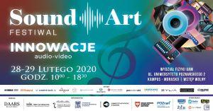Sound Art Festiwal