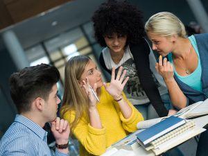 Dostępne zajęcia – poradnik dla prowadzących zajęcia