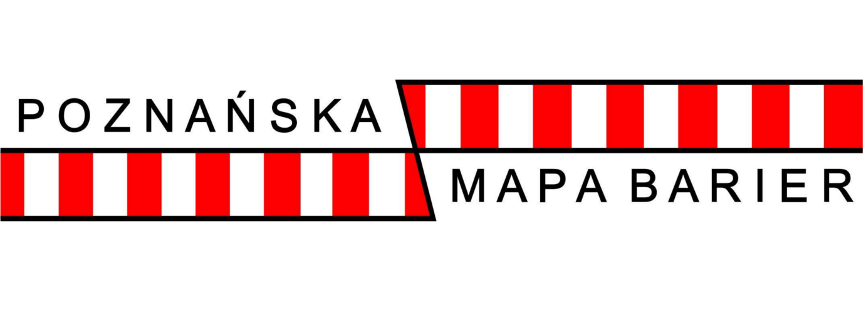 mapa barier