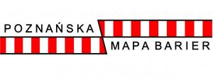 """Poznańska Mapa Barier wyróżniona w konkursie """"Dostępny Poznań"""""""