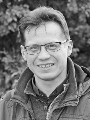 Zmarł ks. dr Artur Filipiak