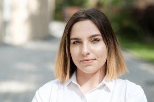 Studencki Nobel dla studentki z UAM - wywiad z laureatką