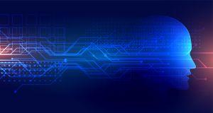 AlTech - studia z przyszłością