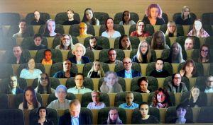 Spotkanie z Laureatami III edycji konkursu Study@research