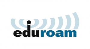 Eduroam – bezpłatna sieć Wi-Fi dla studentów i pracowników UAM