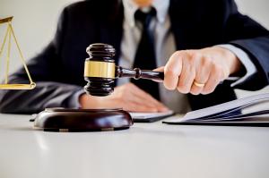 """Ogólnopolska Konferencja Naukowa """"Arbitraż jako alternatywa sądowego wymiaru sprawiedliwości"""""""