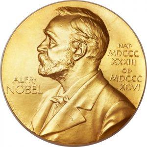 Komentarz prorektora prof. Ryszarda Naskręckiego ws. Nagrody Nobla w dziedzinie fizyki