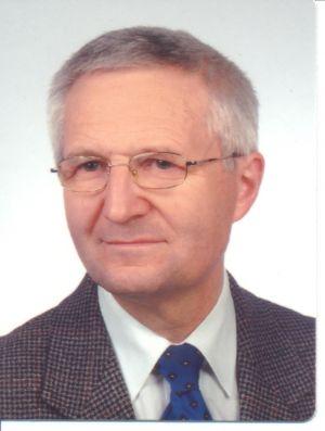 Naukowiec z UAM członkiem Academia Europaea