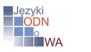 Języki ODNoWA - konferencja dla nauczycieli języków obcych