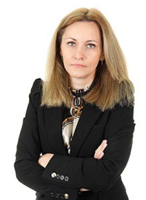 Iwetta Andruszkiewicz