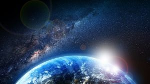 Obserwatorium Astronomiczne UAM zaprasza w nowym roku