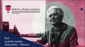 Poznaj pierwsze uczone Uniwersytetu Poznańskiego