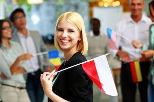 Program stypendialny dla Polonii od NAWA