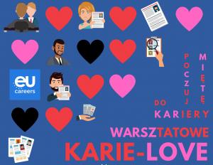Karie-LOVE
