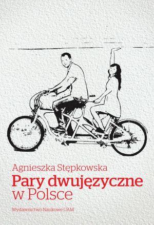 Spotkanie z prof. Agnieszką Stępkowską
