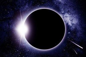 Wykład: Obserwacje astronomiczne, które potwierdziły Ogólną Teorię Względności