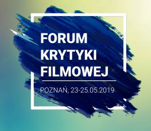 Forum Krytyki Filmowej