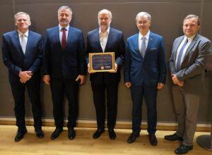 Nagroda ministra dla geografów z UAM
