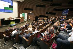 XXX Europejski Kongres i Kolokwium Prawa Rolnego