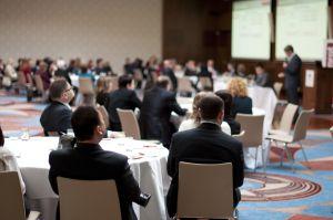 """Konferencja """"Przygotowanie i doskonalenie dydaktyczne nauczycieli akademickich jako element zapewniania jakości kształcenia"""