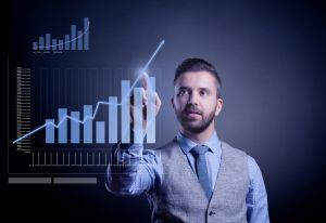 PPNT i UAM w rankingu liderów innowacji cyfrowych