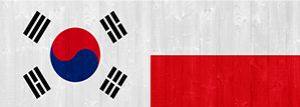 Republika Korei - Polska, 30 lat stosunków dyplomatycznych