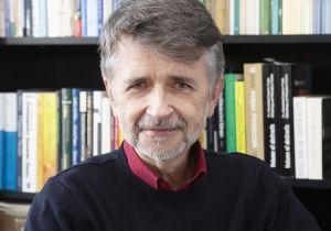 """Prof. Andrzej Wiśniewski laureatem """"polskiego Nobla"""""""