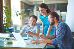 Zapraszamy na kursy Pakietu Microsoft Office w ramach Projektu Uniwersytet Jutra I