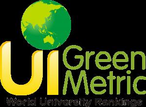 """UAM """"najbardziej zielony"""" wśród polskich uczelni – opublikowano ranking GreenMetric 2020"""