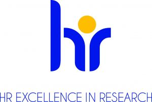 HR Excellence in Research na UAM