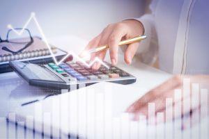 Zmiany w podatkach. Bezpłatne szkolenie online