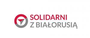 Samorządy i uczelnie razem dla Białorusi