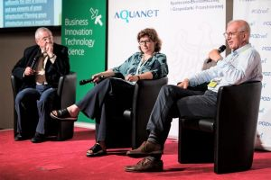"""Relacja z międzynarodowej konferencji SURE """"Cities as social ecological systems"""""""