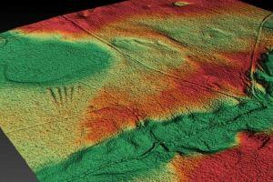 Naukowcy UAM na tropie megalitów