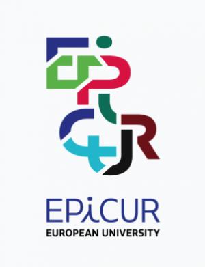 EPICamp on Mobility, Migration, Multilingualism