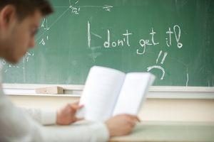 Bezpłatne kursy językowe dla pracowników UAM