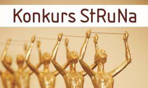 Konkurs dla kół naukowych StRuNa 2018