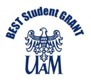 BEST Student GRANT – UAM dba o młodych naukowców