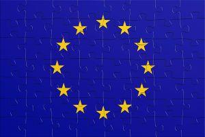 """XIX Międzynarodowa konferencja naukowa """"Europa XXI wieku. Wewnętrzne i zewnętrzne granice Unii Europejskiej"""""""
