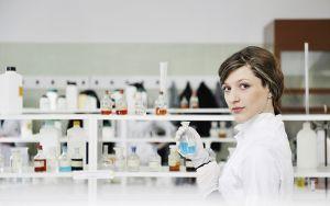 VI Dni Akademickie na Wydziale Biologii UAM