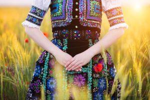 Tydzień z etnologią i antropologią kulturową
