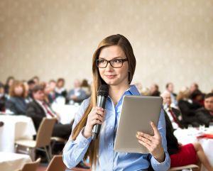 Spotkanie dla doktorantów zagranicznych