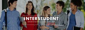 Konkurs INTERSTUDENT 2020