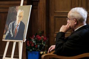 Prof. Witold Molik obchodzi 70. urodziny