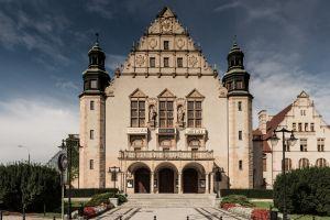 Uniwersytet Otwarty przygotował ponad 50 propozycji zajęć