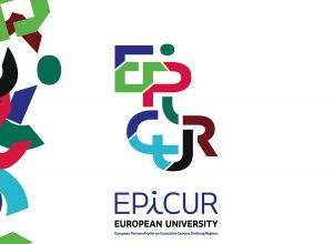 EPICUR - Pierwsze Forum Online
