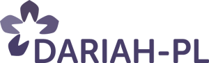 Największe konsorcjum humanistyczne DARIAH-PL z dofinansowaniem