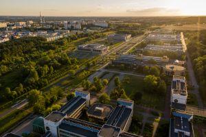 Baza zdjęć Uniwersytetu dla każdego. Dowiedz się więcej