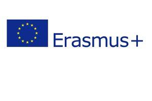 UAM z Kartą Erasmusa dla szkolnictwa wyższego (ECHE)