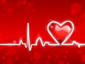 Zdrowie wartością absolutną? Odpowiedź Tradycji Kościoła